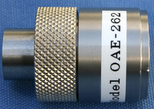 OAE-262