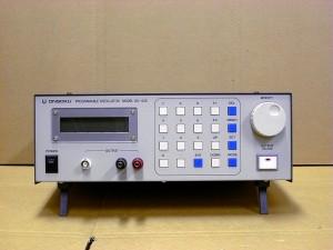 OG-435