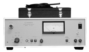 OS-446